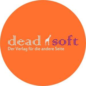 dead soft verlag